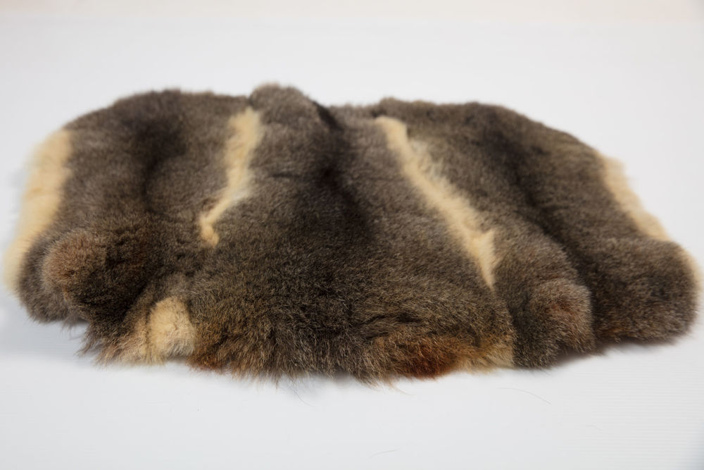 Picture of Fur Pet Beds