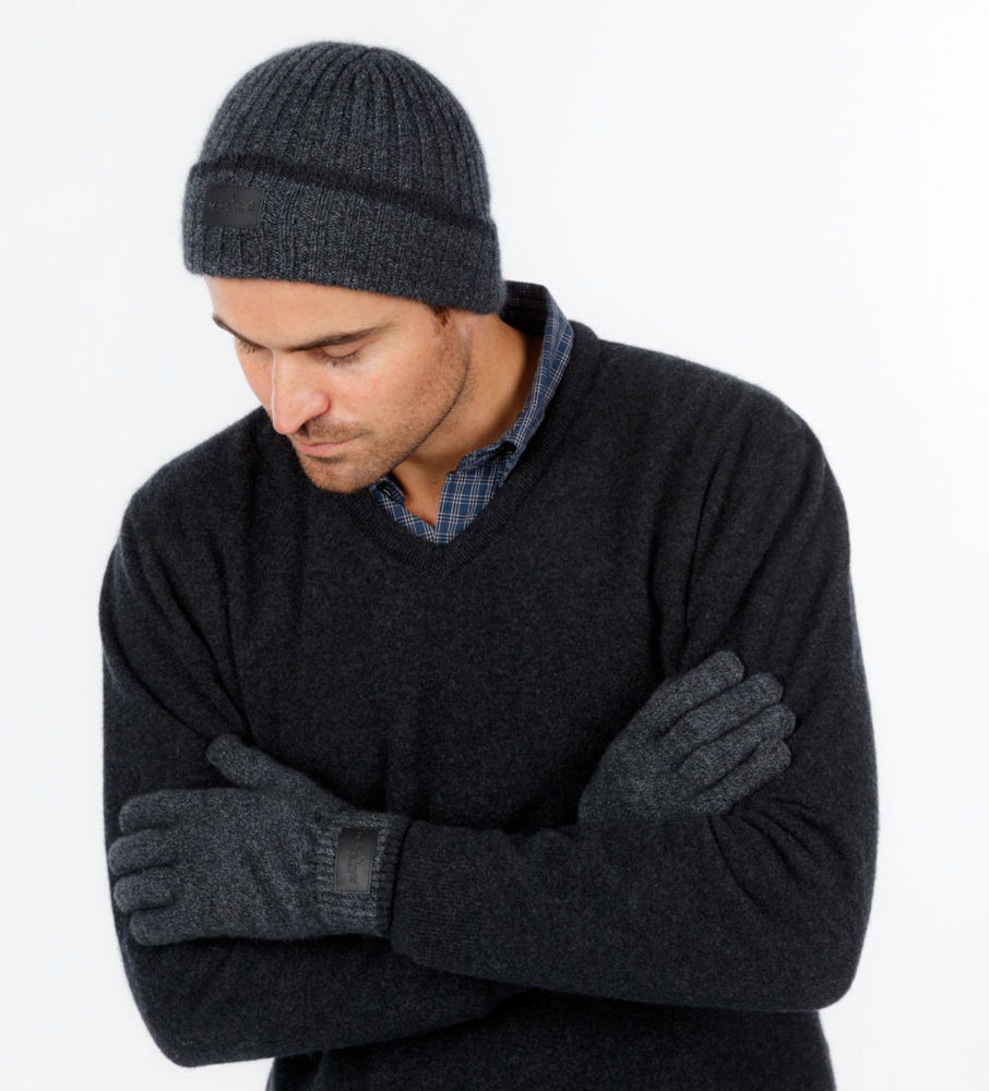 Picture of Marl Gloves