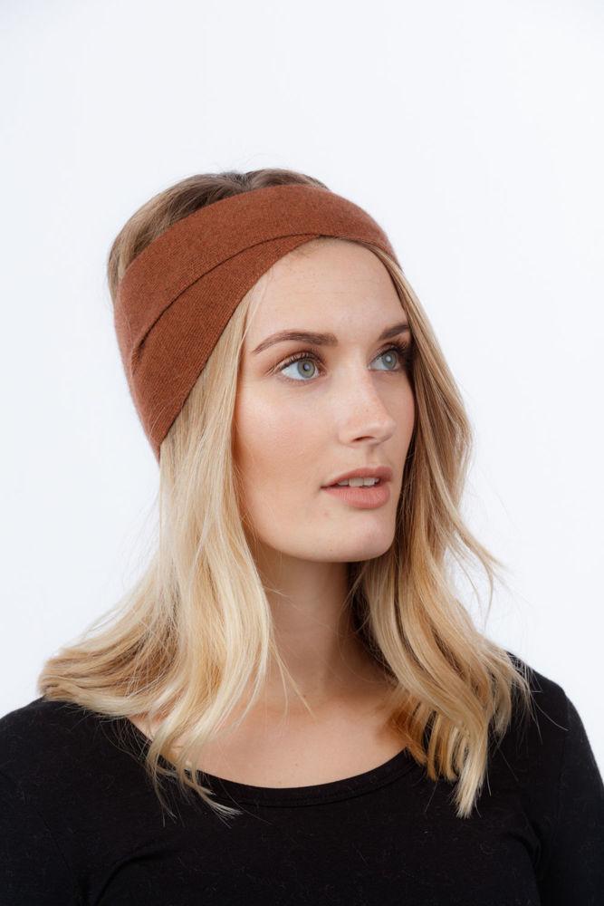 Picture of Travel Headband