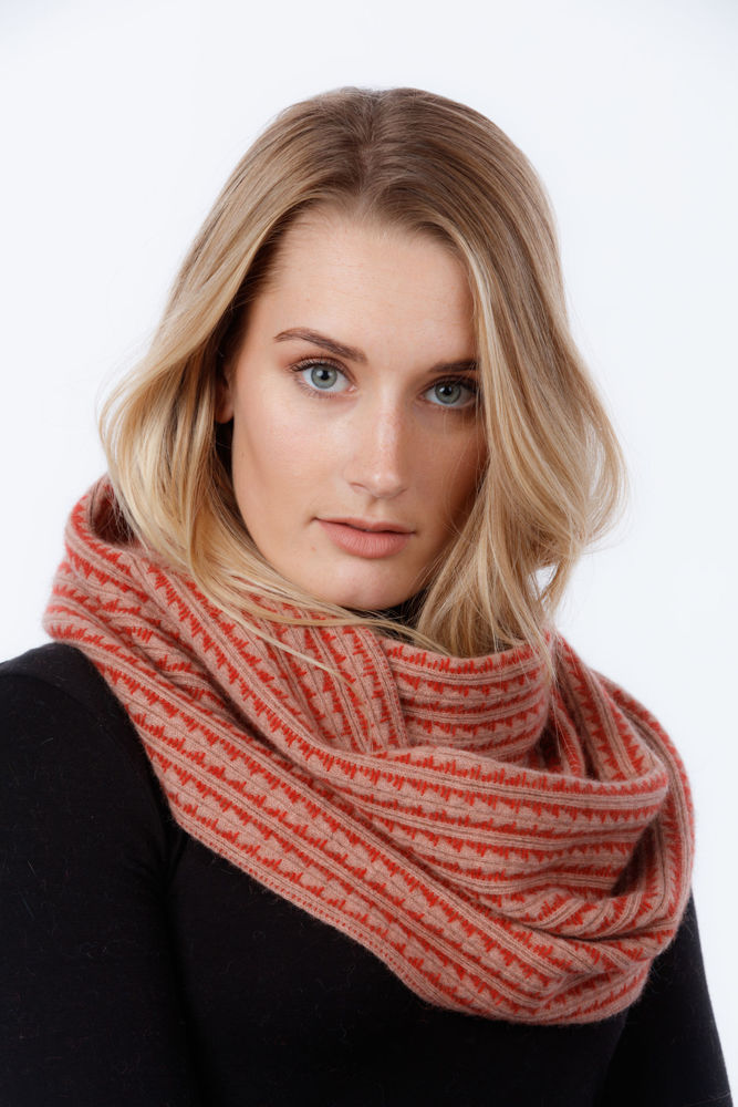 Picture of Tundra Scarf