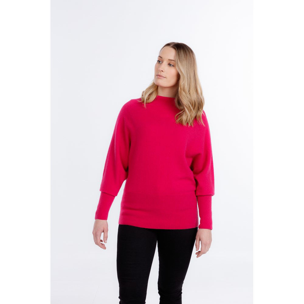 Picture of Bell Sleeve Sweater