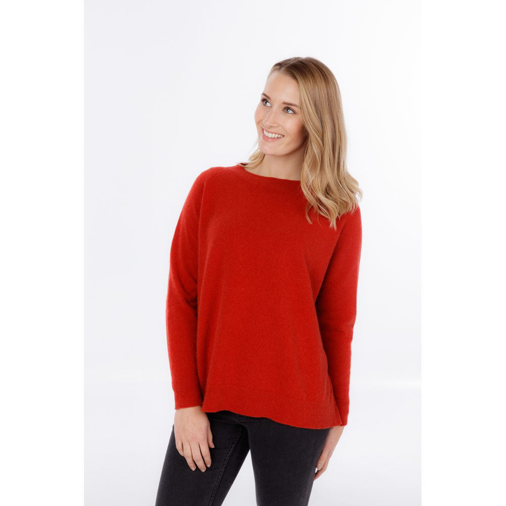 Picture of Lounge Sweater
