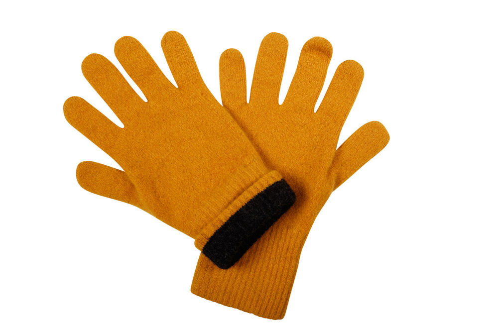 Picture of Turn Back Glove