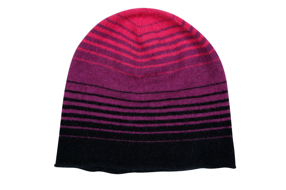 Picture of Ombre Beanie
