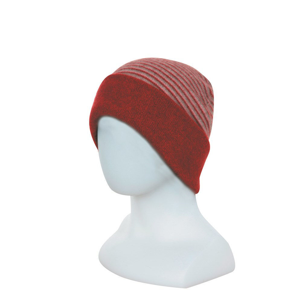 Picture of Double Layer Beanie