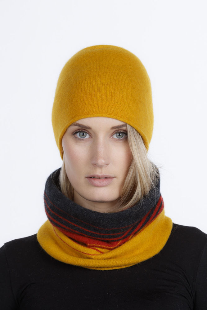 Picture of Ombre Neckwarmer