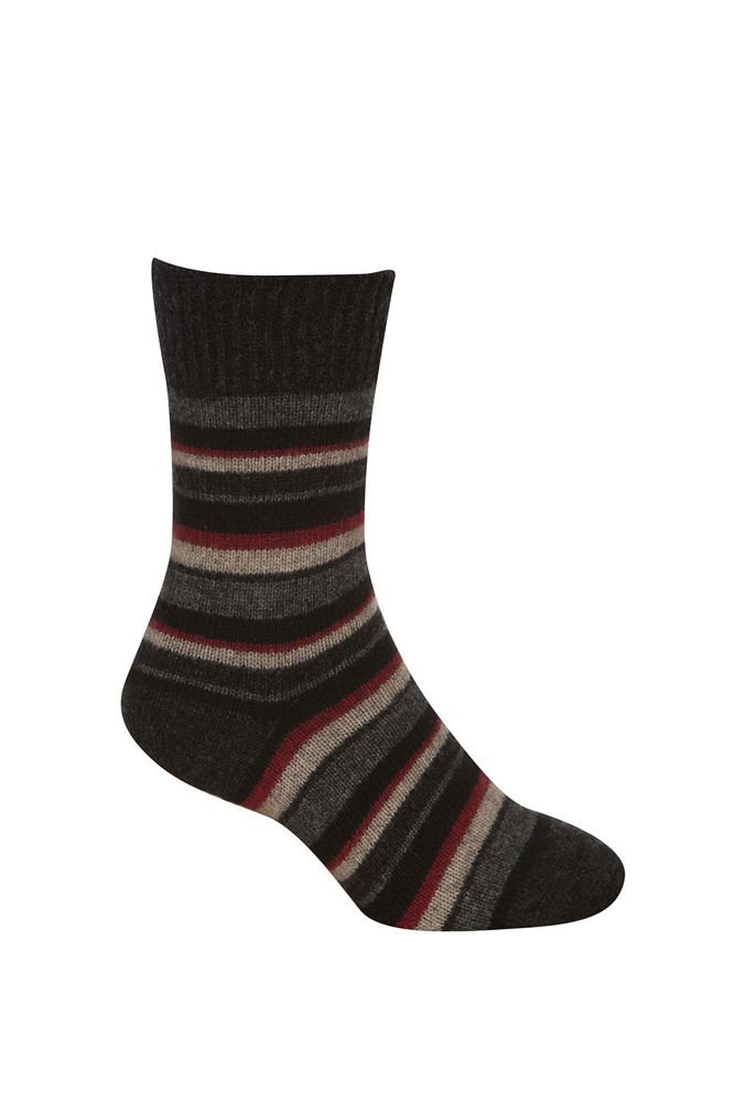 Picture of Striped Socks