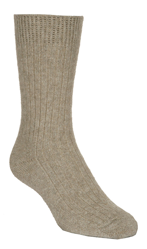 Picture of Plain Sock