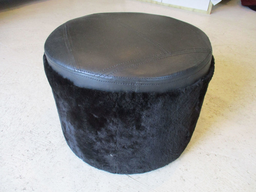 Picture of Ottoman